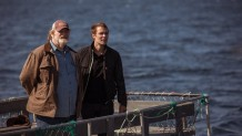 The Grand Seduction - 2014 rev