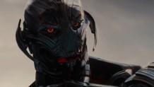 Avengers - Age of Ultron TRL1