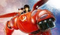 Big Hero 6 by Paul Shipper 690