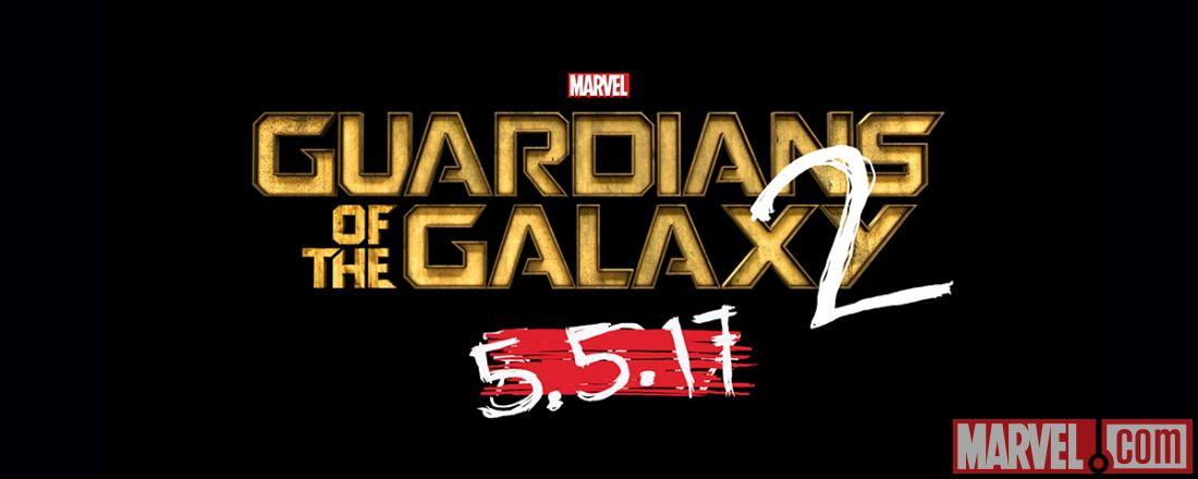Guardians 2 title