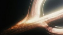 The Science of Interstellar 2