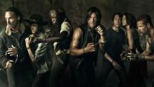 The Walking Dead 5_690