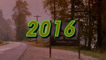 Twin Peaks teaser 2016