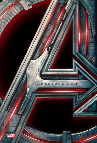 avengers-age-of-ultron-poster1-405x600