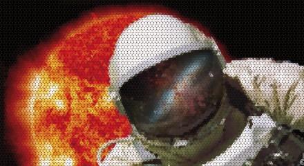 Astronaut_FINAL690x370