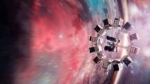 Interstellar - 690rev