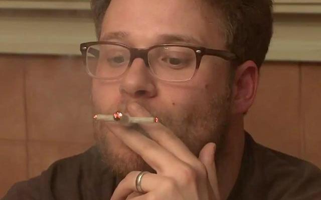 Seth triple joint
