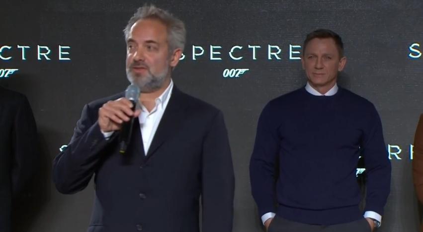 Bond24 Announcement 8