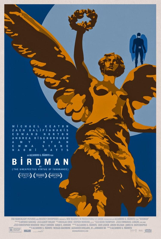 Birdman-Mexico-City