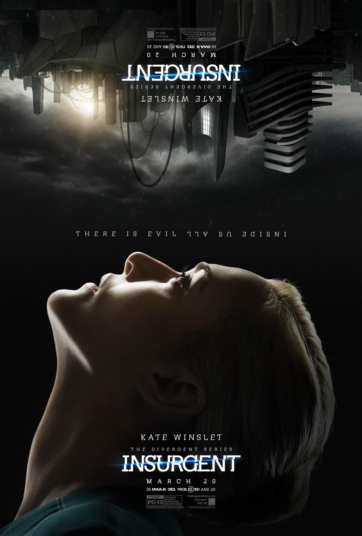 Insurgent-Kate-Winslet