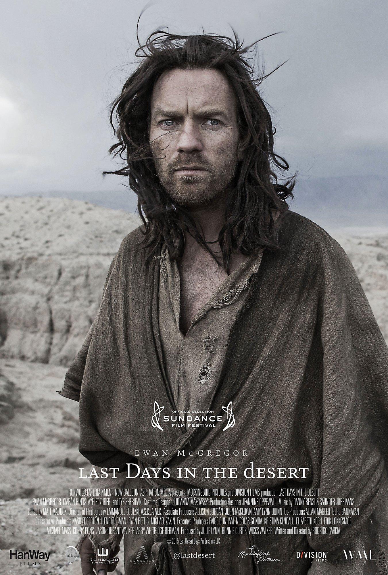 Last-Days-in-the-desert