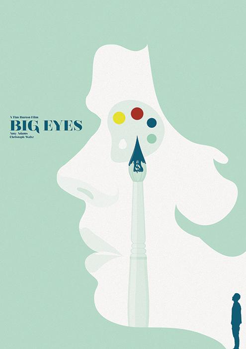 Oscar-Baits-Big-Eyes-by-Matt-Needle