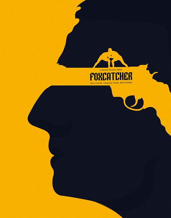 Oscar-Baits-Foxcatcher-by-Matt-Needle