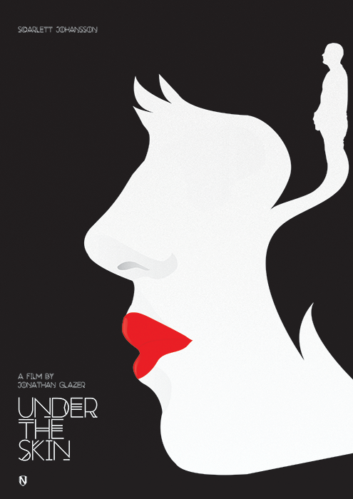 Oscar-Baits-Under-the-Skin-by-Matt-Needle