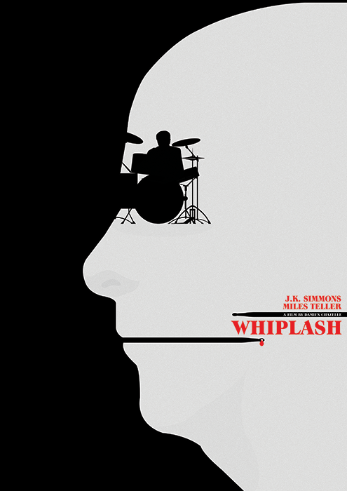 Oscar-Baits-whiplash-by-Matt-Needle