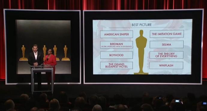 Oscars 2015c