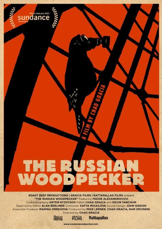The-Russian-Woodpecker