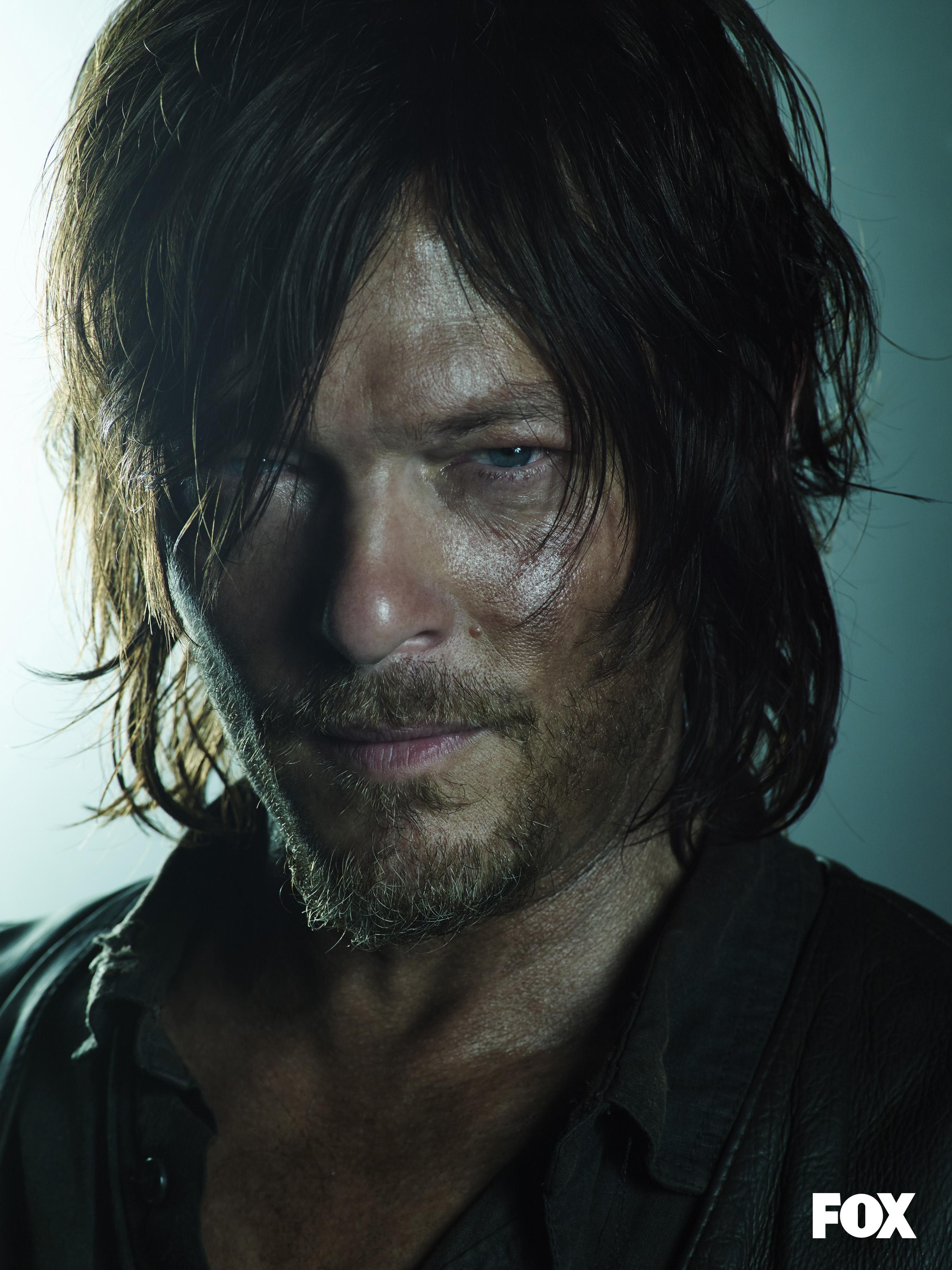 AMC_TWD_Daryl_Portraits_4726_V1
