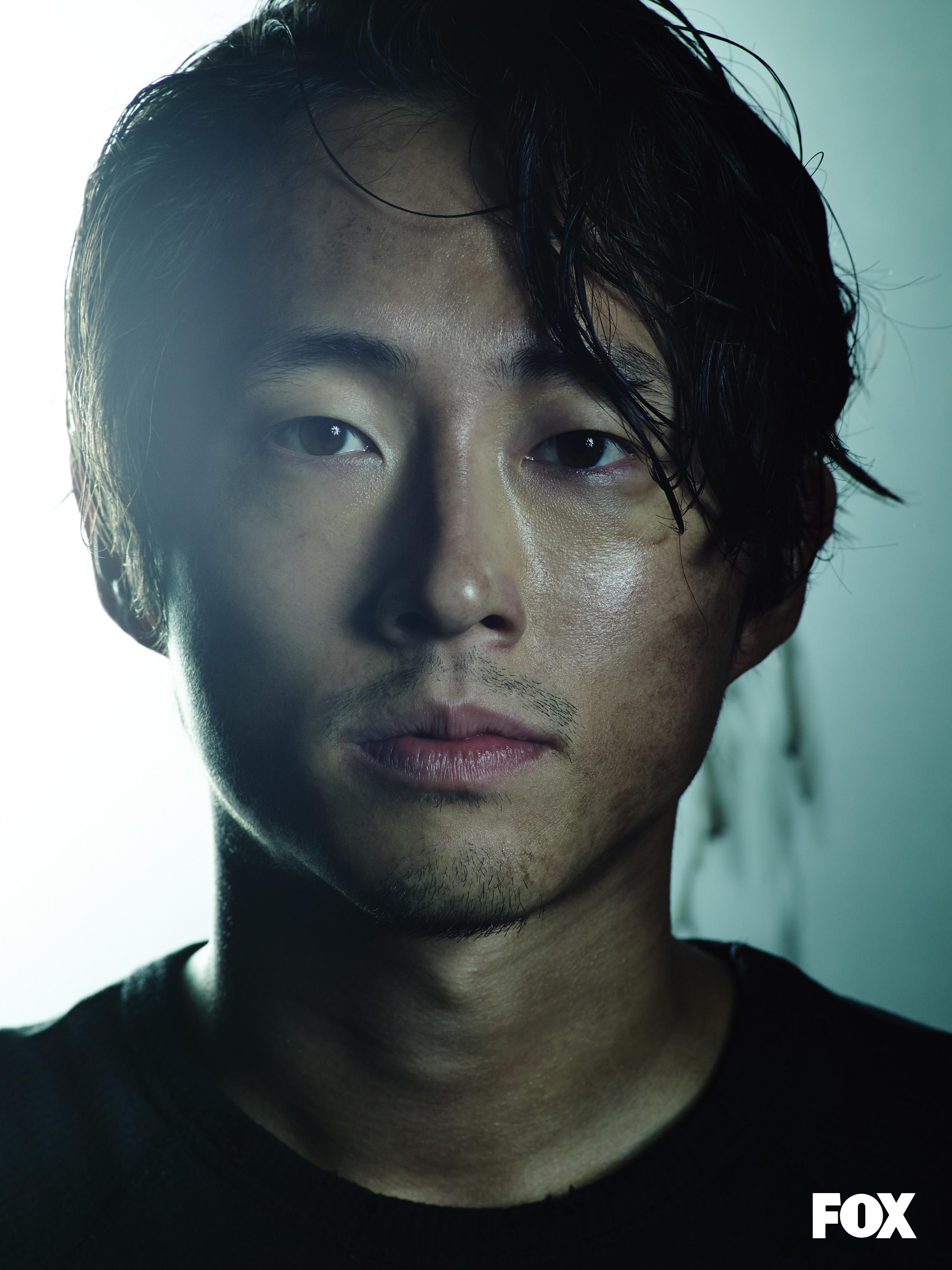 AMC_TWD_Glenn_Portraits_4770_V2