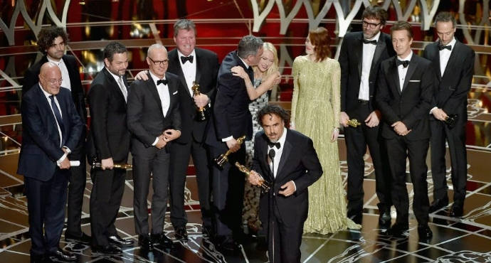 Oscars 2015 Best Picture 690