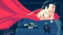 superman-by-salvatier 690