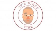 Bingo Fragoulis 2