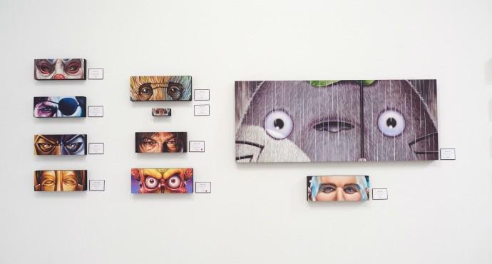 Jason-Edmiston-Mondo-Gallery-1