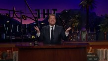 The Late Late Show - 690