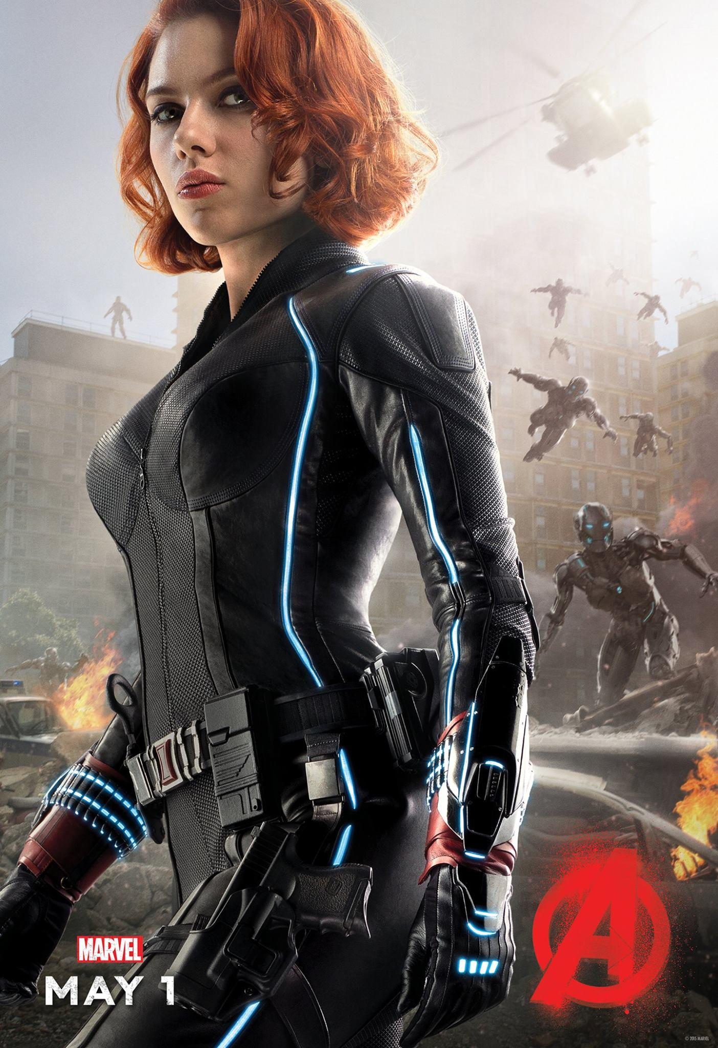 Avengers-Age-of-Ultron-Black-Widow