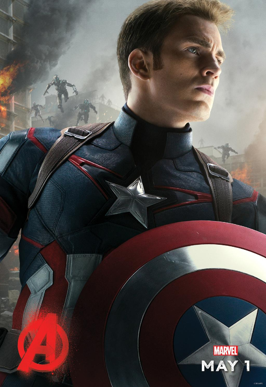 Avengers-Age-of-Ultron-Captain-America