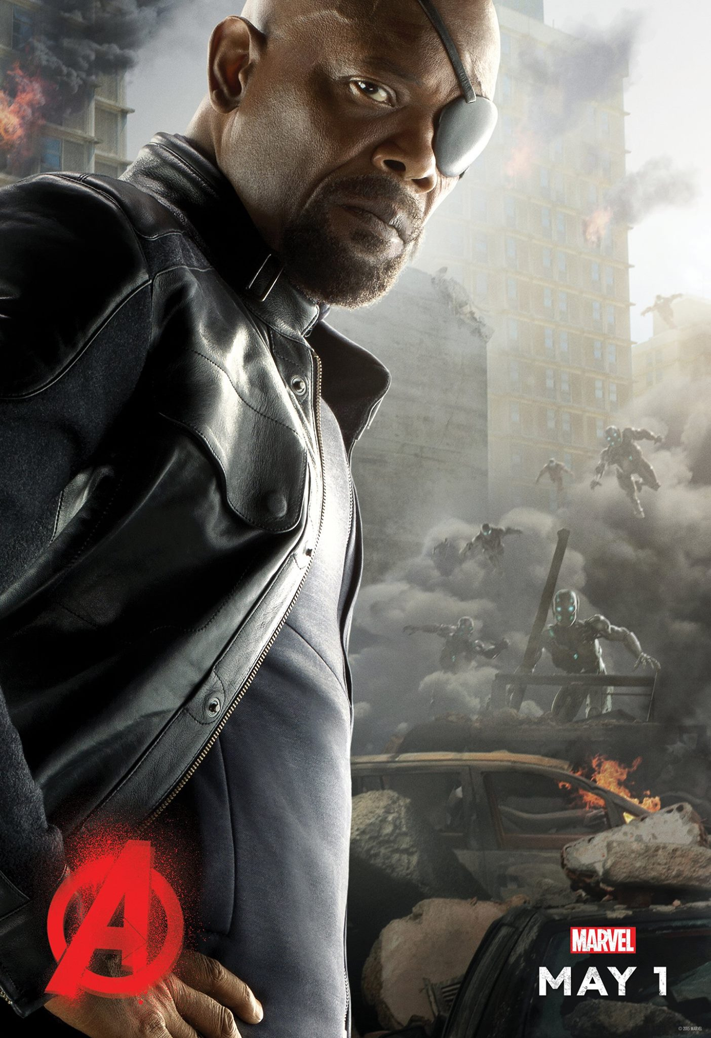Avengers-Age-of-Ultron-Fury