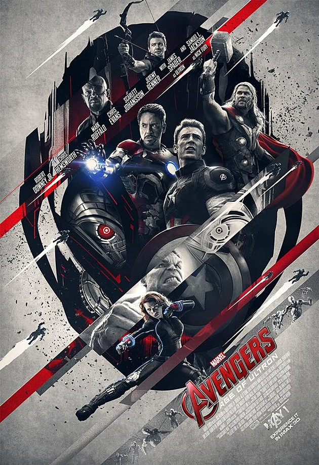Avengers-Age-of-Ultron-IMAX-Poster-01