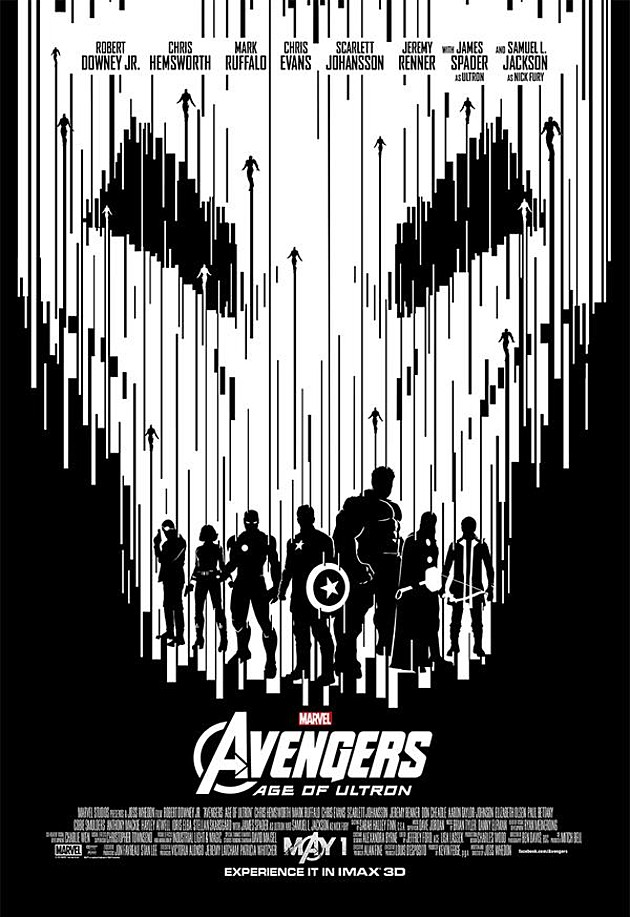 Avengers-Age-of-Ultron-IMAX-Poster-02