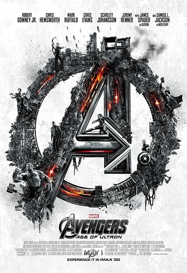 Avengers-Age-of-Ultron-IMAX-Poster-04