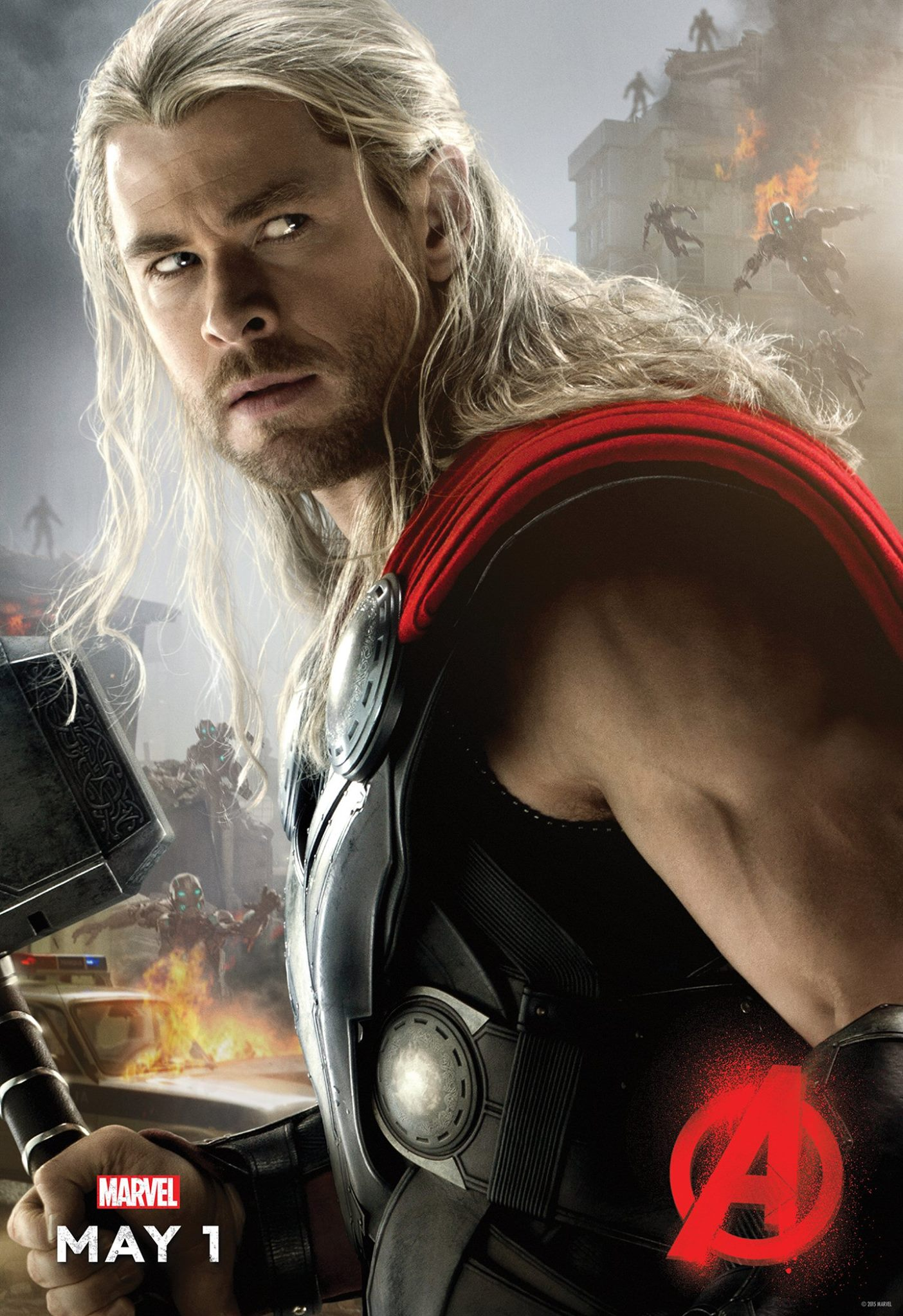 Avengers-Age-of-Ultron-Thor