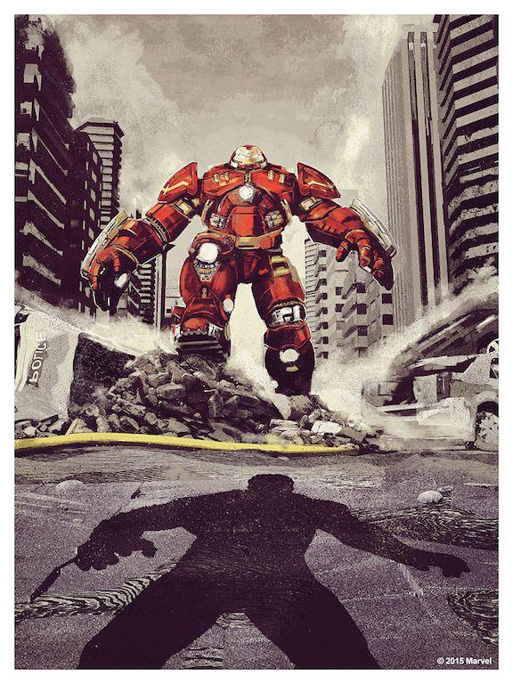 Avengers-Age-of-Ultron-by-Chris-Skinner