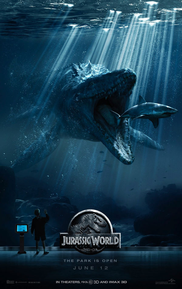 Jurassic World p3