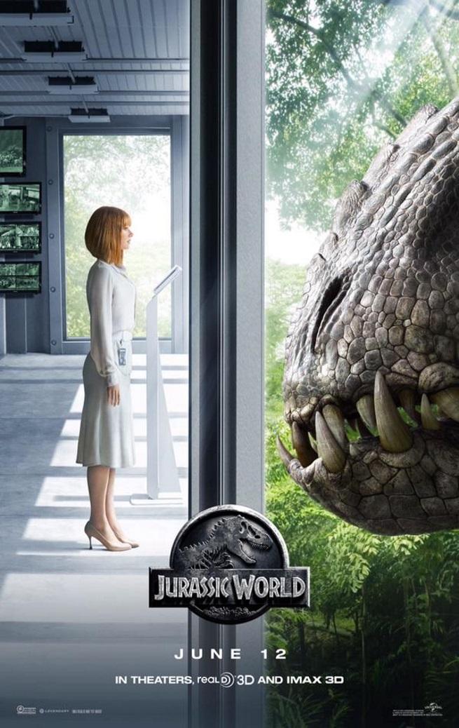 Jurassic World p4