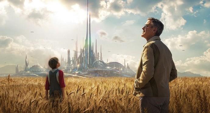 Tomorrowland_new art