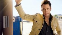 Chris Pratt GQ 2015c