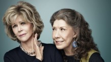 Grace and Frankie 690