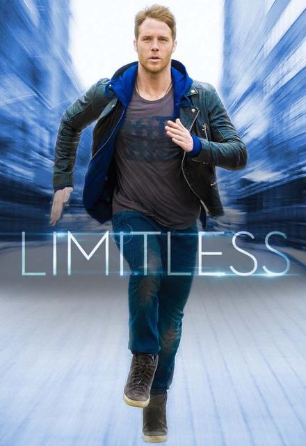 Limitless-TV-Show-2015