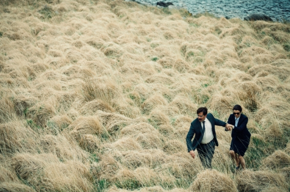 The Lobster - movie