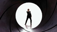 007 title 2008