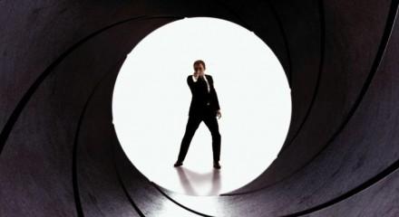 007 title 2008