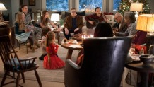 LOVE THE COOPERS - 2015