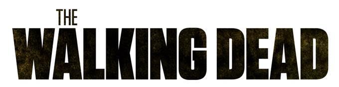 TWD title