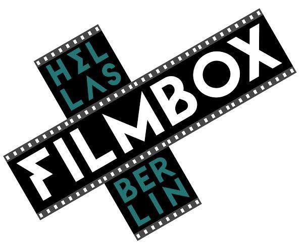 filmbox2016-logo