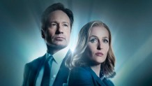 The X-Files 690