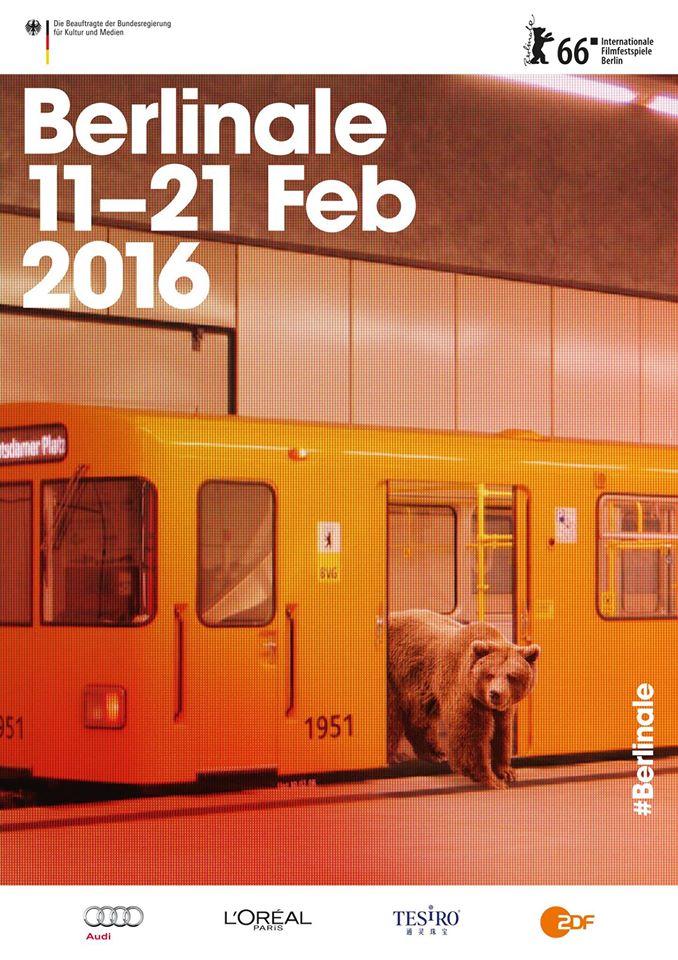 66 Berlinale